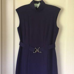 Antonio Melani dress size 10